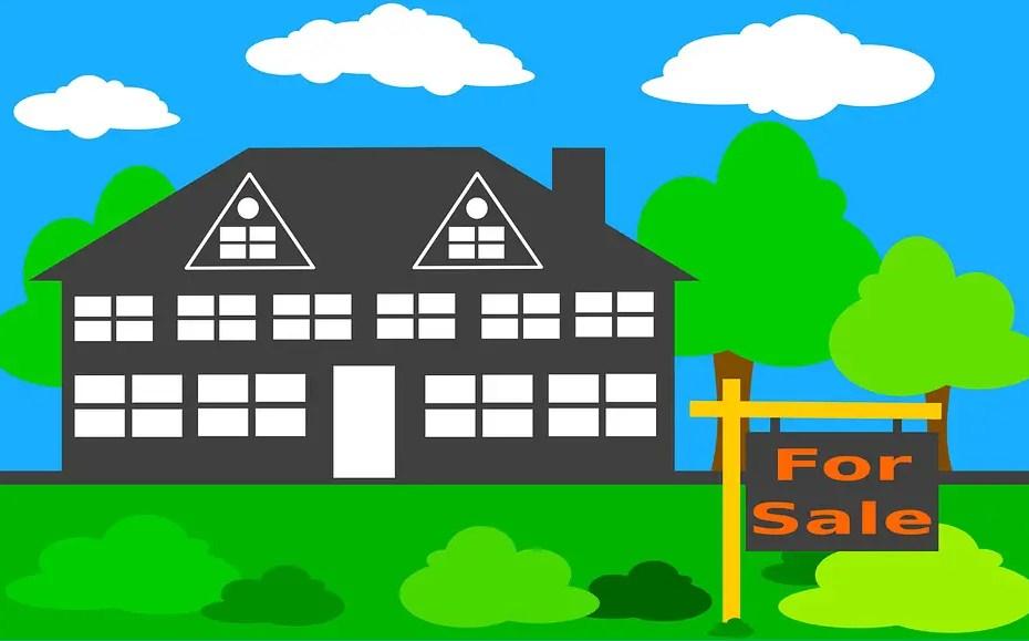 prestamos-de-la-fha-para-compradores-de-vivienda-por-primera-vez-4975505