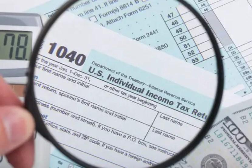 verifique-dos-veces-su-declaracion-de-impuestos-3539094