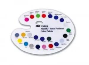 colour-wheel-300x218-2853556
