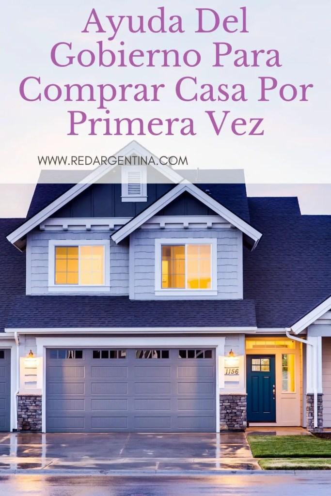 ayuda-del-gobierno-para-comprar-casa-por-primera-vez-9673285