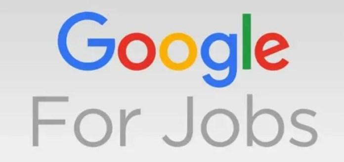 google-for-jobs-6083575