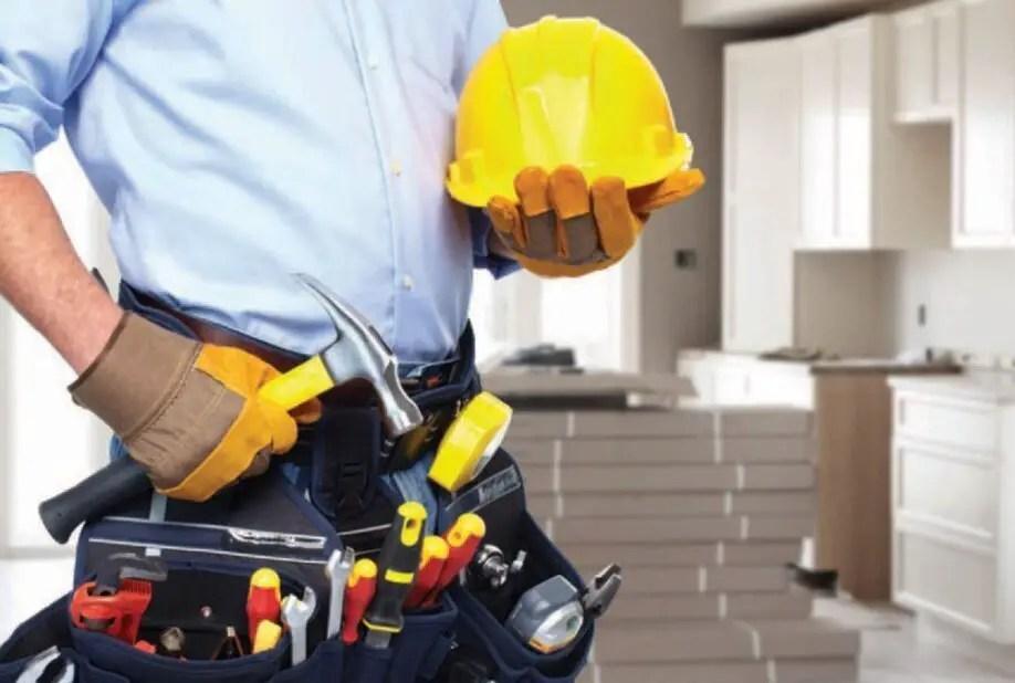 licencia-de-handyman-contratista-en-florida
