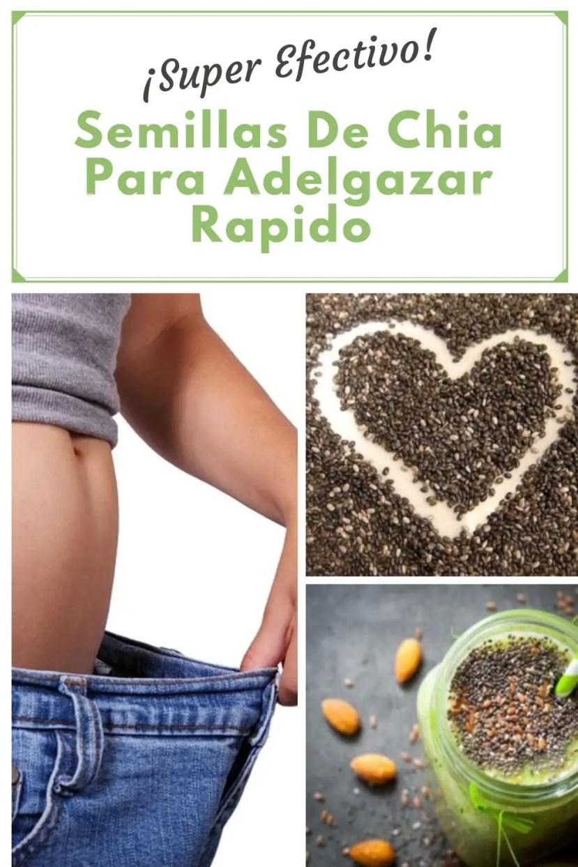 semillas-de-chia-para-adelgazar-rapido-2937825