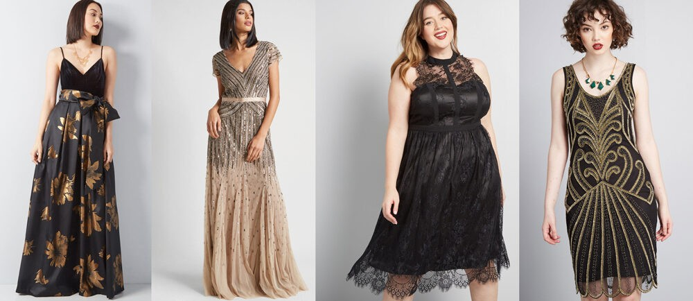 cheap-prom-dresses-modcloth-2398884