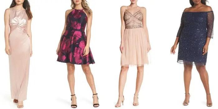 cheap-prom-dresses-nordstrom-rack-5712540