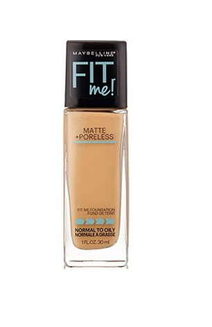 maybelline-fit-me-6126740