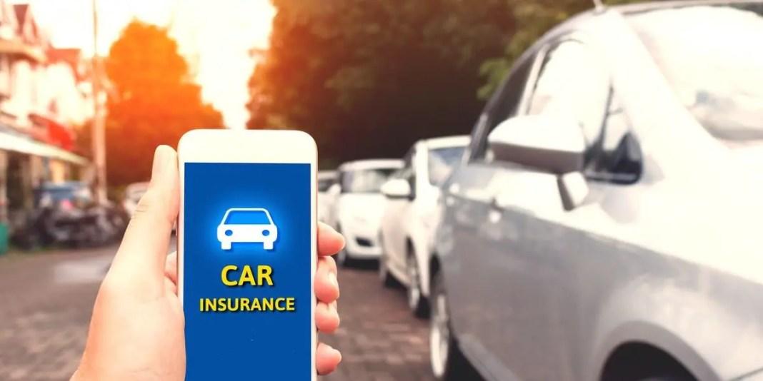 10-mejores-companias-de-seguros-de-autos-en-estados-unidos-2