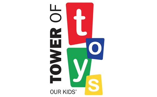 Image result for TOWER OF TOYS mANCHESTER NH