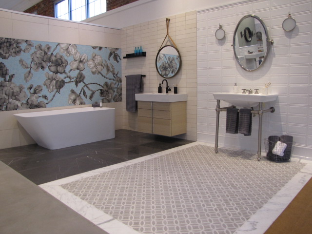 red bank new tile store downtown is