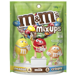 M&M's Mix Up - 145g