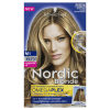 Schwarzkopf Nordic Blonde Hair Streaking Kit M1 - 1ea