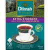 Dilmah Extra Strength Tagless Tea Bags - 100ea
