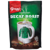 Gregg's Granulated Decaf Instant Roast Coffee - 75g
