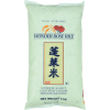 Wonder Rose Rice Medium Rice - 5kg