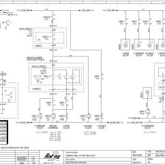 Instrument Junction Box Wiring Diagram Kenwood Stereo Amplifier Ka 1400b Cable Get Free Image About