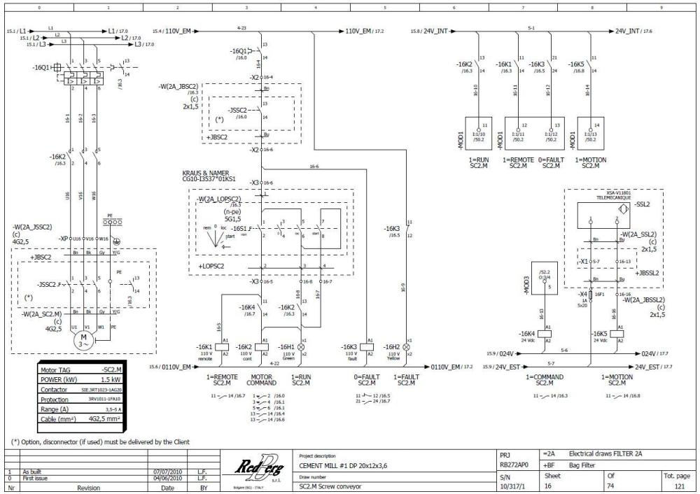 medium resolution of wiring diagrams p id