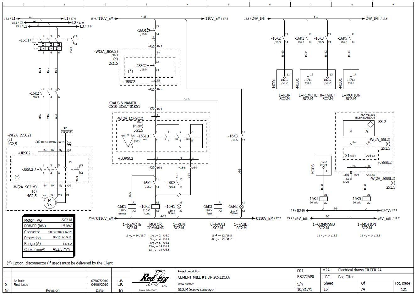 hight resolution of wiring diagrams p id