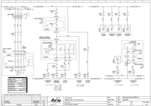 small resolution of wiring diagrams p id