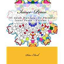 inner peace vol 1