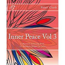 inner peace volume 3