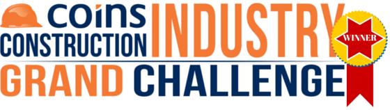 Coins Construction Grand Challenge WINNER-4