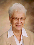 Kathleen Janiak