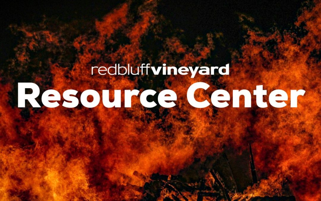 #Carr Fire Update: Monday, July 30