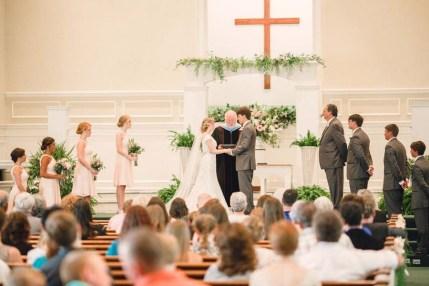knoxville wedding testimonials