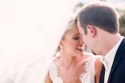 Hunter Valley Farms Wedding testimonials