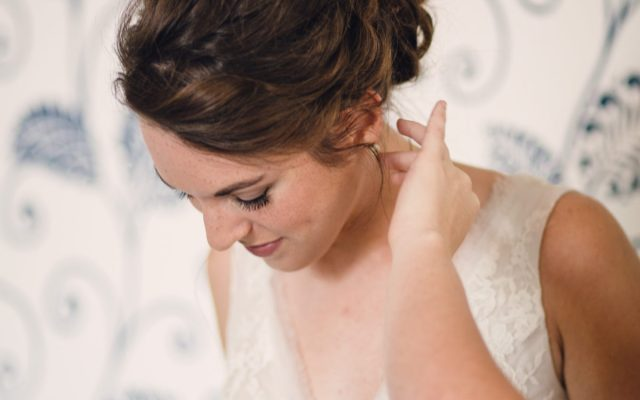 hair & makeup artists in north carolina – red boat photography