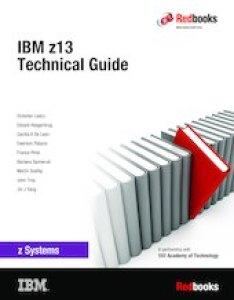 Cover image also ibm  technical guide redbooks rh