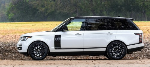 small resolution of aftermarket land rover and range rover wheels by redbourne