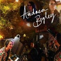 Andrea Begley - In The Bleak Midwinter