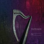 UnaMonaghan_For_AlbumCover (1)