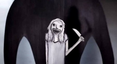 1408495006108_wps_19_The_Babadook_Movie_s_Phot