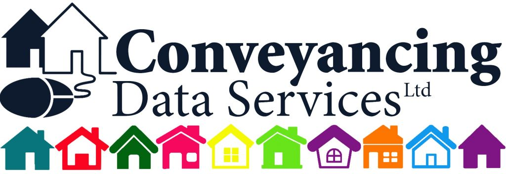 our partners - conveyancing data services logo