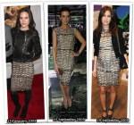 Who Wore Balenciaga Better? Jennifer Connelly, Kate Beckinsale or Dasha Zhukova