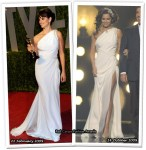 Who Wore Atelier Versace Better? Penelope Cruz or Cheryl Cole