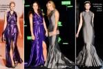 2009 Telva Magazine Fashion Awards