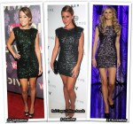 Who Wore Alice and Olivia Better? Lauren Conrad, Lauren Bosworth or Marissa Miller