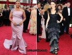 2010 Oscars - The Ones I Missed