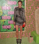 HBO's Annual Emmy Awards Party - Chloe Sevigny In Lanvin