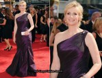 2010 Emmy Awards - Jane Lynch In Ali Rahimi