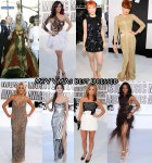 Who Was Your Best Dressed At The MTV VMAs?