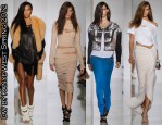 Dw by Kanye West Spring 2012