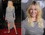Chelsea Handler In Elizabeth & James - 'This Means War' LA Premiere