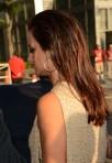 Penelope Cruz in Michael Kors