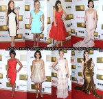 Who Was Your Best Dressed At The 2012 Critics' Choice Television Awards?