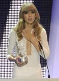 Taylor Swift in Kaufmanfranco