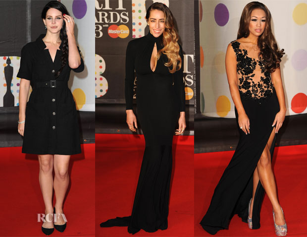 Brit Awards 2